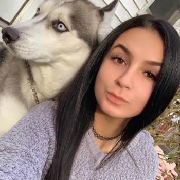 alexis56483_Sachsen_Single_Female