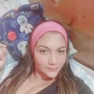Danna2020's profile photo