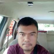user_lbd63's profile photo