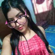 emma26523's profile photo