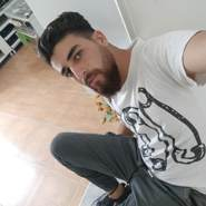 alirezag688353's profile photo