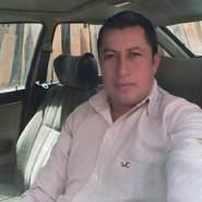 oscarm896075's profile photo
