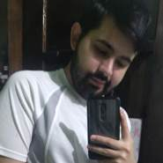 andres731213's profile photo