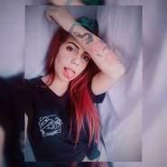 jessicaahot's profile photo