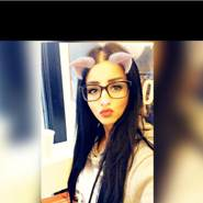 elhama79779's profile photo