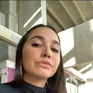 linda_lizy's profile photo