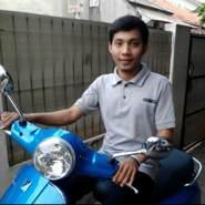 khairul245's profile photo