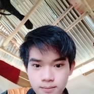 sais847993's profile photo