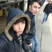 sonerc37013's profile photo