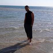 ahmedm914664's profile photo