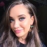 olanda300's profile photo
