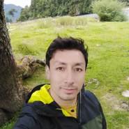alext492357's profile photo