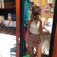 poemasa's profile photo