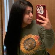 lindaatam's profile photo