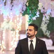 bakhtazam's profile photo