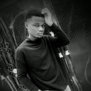 lexj323's profile photo