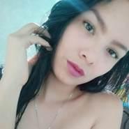 CaroVila's profile photo