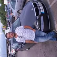 eduardos667242's profile photo