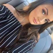 jessicabrown456228's profile photo