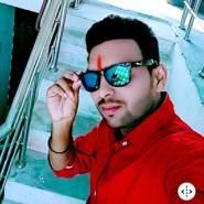 abhishekk220015's profile photo