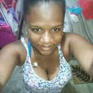 gladyse778519's profile photo