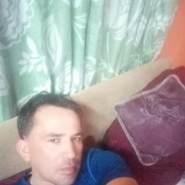 alfredoa901711's profile photo