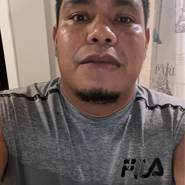 angelfernandez65's profile photo