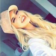 oelix19's profile photo