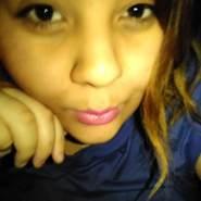 karinat817217's profile photo