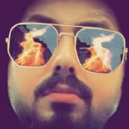 mustafa107526's profile photo