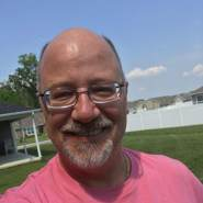 daviadbecker3567's profile photo