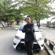 pejuangr985579's profile photo