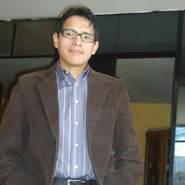 pedroa788846's profile photo