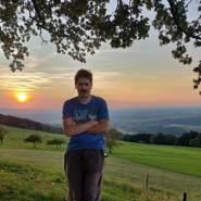 ZeitVertreib's profile photo