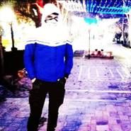 tofanm67874's profile photo
