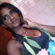 viniciusg745556's profile photo