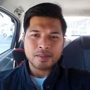 mohdh862097's profile photo