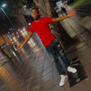 ernestos181's profile photo