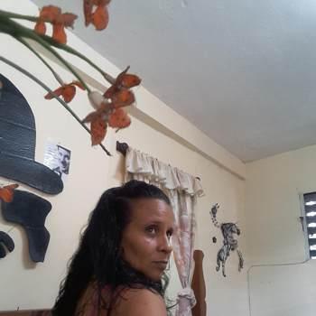 gilssieg_La Habana_Ελεύθερος_Γυναίκα