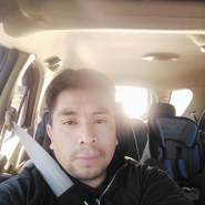 marquitom210397's profile photo