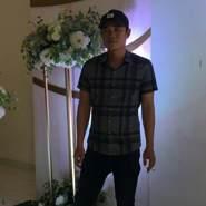 haip239's profile photo