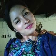 maryc1035's profile photo
