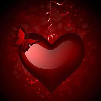 nourm614988_Al Qahirah_Single_Männlich