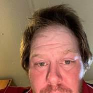 brianm532875's profile photo