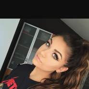 jaylynn123's profile photo