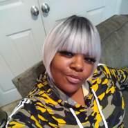 rayr915929's profile photo