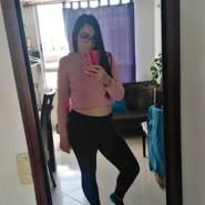 Violetafer's profile photo