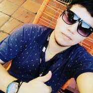 juanr364871's profile photo