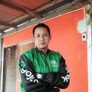 noppadonk13's profile photo