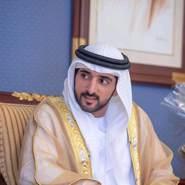 hamdamb's profile photo